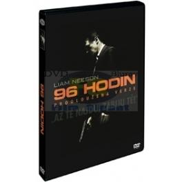 https://www.filmgigant.cz/5177-1600-thickbox/96-hodin-1--prodlouzena-verze-dvd.jpg