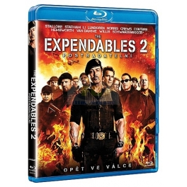https://www.filmgigant.cz/5183-1606-thickbox/expendables-postradatelni-2-bluray.jpg