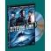 Bitevní loď 2DVD speciální edice (DVD)