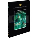 Matrix Revolutions - Warner Bros. Bestseller