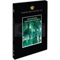 Matrix Revolutions - Warner Bros. Bestseller