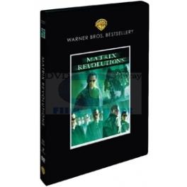 https://www.filmgigant.cz/5215-1637-thickbox/matrix-revolutions-3-dil-edice-warner-bestsellers-o-ring-dvd.jpg