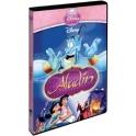 Aladin S.E. (DVD)