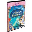 Aladin a král zlodějů S.E. (DVD)