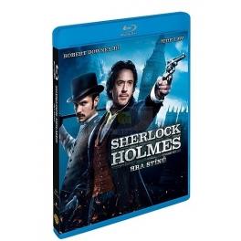 https://www.filmgigant.cz/5242-1669-thickbox/sherlock-holmes-2-hra-stinu-bluray.jpg
