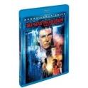 Blade Runner: Final Cut 1BD + 1DVD bonus (Bluray)