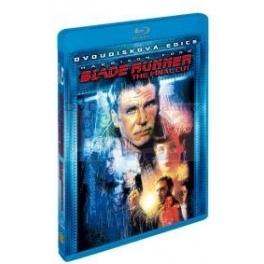 https://www.filmgigant.cz/5245-1672-thickbox/blade-runner-final-cut-1bd-1dvd-bonus-bluray.jpg
