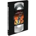 Policajt v Beverly Hills 2 - retro edice (DVD)