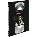 Policajt v Beverly Hills 3 - retro edice (DVD)
