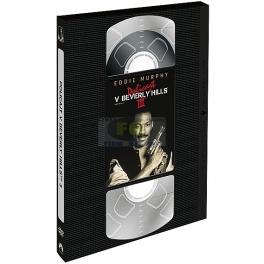 https://www.filmgigant.cz/5253-1680-thickbox/policajt-v-beverly-hills-3--edice-retro-edice-dvd.jpg