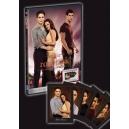 Twilight sága: Rozbřesk 1. část 2DVD (5. díl) (DVD) - ! SLEVY a u nás i za registraci !