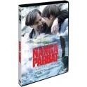 Nanga Parbat (DVD)