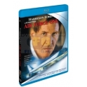Air Force One (Bluray)