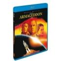 Armageddon (Bluray)