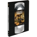 Dvojitý zásah (DVD)