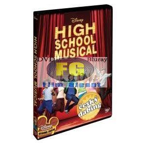 https://www.filmgigant.cz/5351-26604-thickbox/high-school-musical-1-muzikal-ze-stredni-1-dvd.jpg
