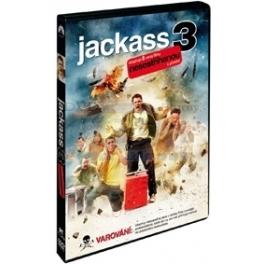 https://www.filmgigant.cz/5358-1787-thickbox/jackass-3-nesestrihana-verze-dvd.jpg