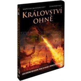 https://www.filmgigant.cz/5365-1794-thickbox/kralovstvi-ohne-dvd.jpg