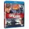 Spy Game (Bluray)