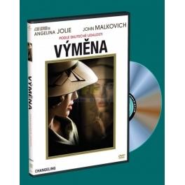 https://www.filmgigant.cz/5391-1818-thickbox/vymena-dvd.jpg