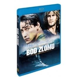 https://www.filmgigant.cz/5416-1842-thickbox/bod-zlomu-1991-bluray.jpg