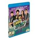 Camp Rock 2: Velký koncert (Bluray)