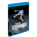 Cliffhanger (Bluray)