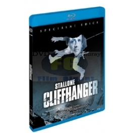 https://www.filmgigant.cz/5429-1855-thickbox/cliffhanger-specialni-edice-bluray.jpg