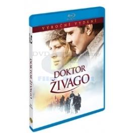 https://www.filmgigant.cz/5450-1876-thickbox/doktor-zivago-vyrocni-vydani-limitovana-sberatelska-edice-bd-dvd-bonus-disk-bluray.jpg