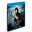 Dorian Gray (Bluray)