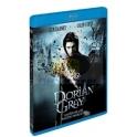 Dorian Gray (Bluray)