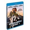 Durhamští Býci (Bluray)