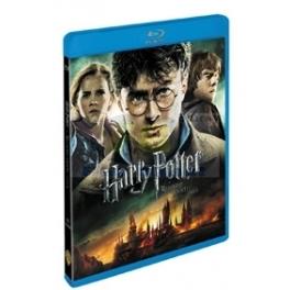 https://www.filmgigant.cz/5485-1912-thickbox/harry-potter-a-relikvie-smrti-cast-2-2bd-bluray.jpg