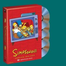 https://www.filmgigant.cz/5499-1926-thickbox/simpsonovi-05-serie-4dvd-dvd.jpg