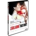 Základní instinkt (DVD)