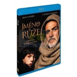 https://www.filmgigant.cz/5510-1937-thickbox/jmeno-ruze-bluray.jpg