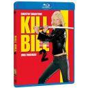Kill Bill 2 (Bluray)