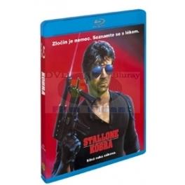 https://www.filmgigant.cz/5520-1947-thickbox/kobra-cobra-bluray.jpg