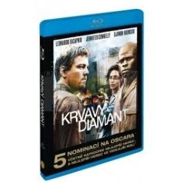 https://www.filmgigant.cz/5529-1956-thickbox/krvavy-diamant-bluray.jpg