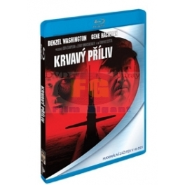 https://www.filmgigant.cz/5530-1957-thickbox/krvavy-priliv-bluray.jpg