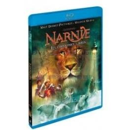 https://www.filmgigant.cz/5542-1969-thickbox/letopisy-narnie-lev-carodejnice-a-skrin-disney-bluray.jpg