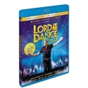 Lord of the Dance 3D + 2D 2BD (Bluray)