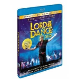 https://www.filmgigant.cz/5547-1974-thickbox/lord-of-the-dance-3d--2d-2bd-bluray.jpg