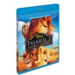 https://www.filmgigant.cz/5550-1977-thickbox/lvi-kral-2-simbuv-pribeh-se--combo-bluray--dvd-bluray.jpg