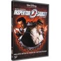 Inspektor Gadget (DVD)