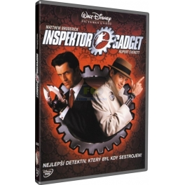 https://www.filmgigant.cz/5577-2004-thickbox/inspektor-gadget-disney-dvd.jpg