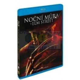 https://www.filmgigant.cz/5596-2024-thickbox/nocni-mura-v-elm-street-2010-bluray.jpg