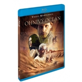 https://www.filmgigant.cz/5604-2032-thickbox/ohnivy-ocean-bluray.jpg