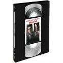 Tango a Cash (DVD)