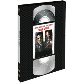 https://www.filmgigant.cz/5611-2039-thickbox/tango-a-cash--edice-retro-edice-dvd.jpg